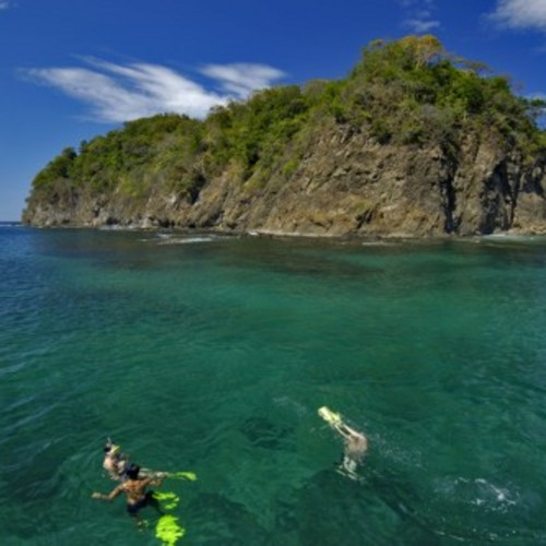 Osa Peninsula Costa Rica Hotels: CreoTravel Costa Rica