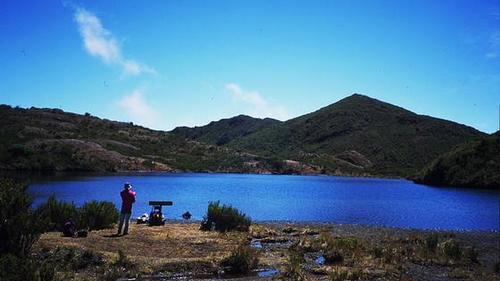 Mount Chirripo Laguna_ditkevi_chirripo_large